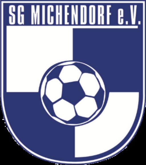 SG Michendorf e.V.